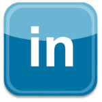 Join the SARAFun LinkedIn group