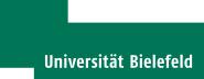 Bielefeld logo