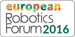 ERF2016 logo